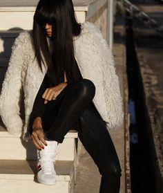 styleheroine