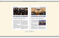 Für unseren Kunden Trauerhilfe Stier haben wir in einem 44-seitigen Katalog alles zusammengefasst, was Angehörige in Karlsruhe und Umgebung rund um Trauerfeier, Dekoration und Blumen wissen müssen.  http://www.juergenwolf.com/blumenkatalog-jetzt-auch-im-internet/