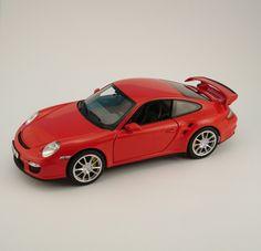 Norev Porsche 911 997 GT2 2007 Red No description http://www.comparestoreprices.co.uk/diecast-model-cars--others/norev-porsche-911-997-gt2-2007-red.asp
