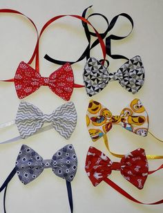 Mary, Baby Shower, Bows, Fashion, Tie Bow, Tie Dye Outfits, Creative Crafts, Pet Clothes, Doggies