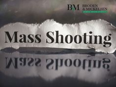 Mass shootings are tragic, high-profile, and often chaotic. The pressure is on police to make arrests quickly after shootings. Criminal Law, Criminal Defense, Video Surveillance Cameras, Law Enforcement Officer, Violent Crime, Police Chief, Investigations, Texas, Stress