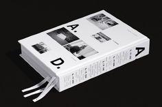 designeverywhere: Dobosz Photography Book