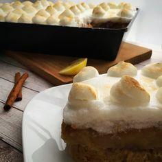 Diétás máglyarakás Húsvéti kalácsból | Stop Sugar Fitt, Cheesecake, Ice Cream, Sweets, Sugar, Desserts, No Churn Ice Cream, Tailgate Desserts, Deserts