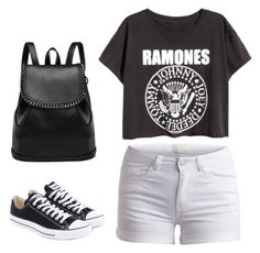 """Untitled #69"" by joanacrs on Polyvore"