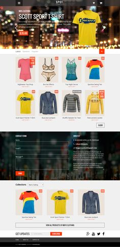 Download: http://themeforest.net/item/spotcommerce-blogger-shopping-template/8620221?ref=tiennguyevan                                                                              Demo: http://themeforest.net/item/spotcommerce-blogger-shopping-template/full_screen_preview/8620221?ref=tiennguyevan                                                                     SpotCommerce is Ultimate Blogger Shopping Template that is extremely customizable, easy to use and fully responsive.