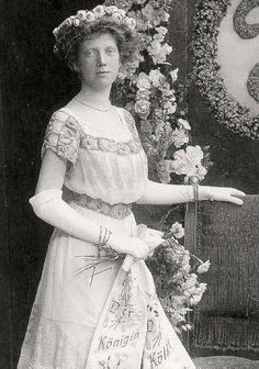 Maria Pilar of Bavaria