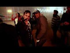 Making of Jugnu Song | Jazzy B | Amann Grewal | Romeo Ranjha