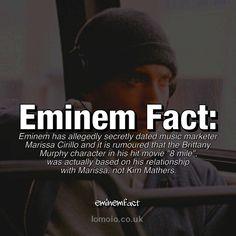 Eminem Funny, Eminem Rap, Eminem Quotes, Bruce Lee, Bob Marley, Eminem Videos, Faded Music, Marshall Eminem, Eminem Wallpapers