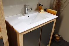 baza si lavoar - Set Mobila Baie Olivia | #Mobila Decor, Bathroom Vanity, Vanity, Home Decor, Sink, Bathroom