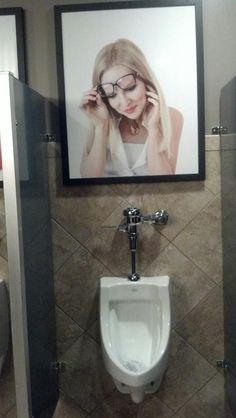 OMG Bathroom Fails