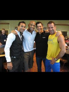 My favorite trainers. Les Mills Pump, P90x, Beachbody, Workout Programs, Eye Candy, Health Fitness, Poses, People, Trainers