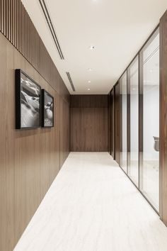 Home Interior Grey .Home Interior Grey Modern Office Design, Office Interior Design, Office Interiors, Lobby Interior, Interior Architecture, Ceiling Design, Wall Design, Flur Design, Luxury Office