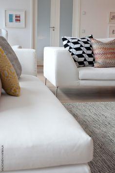 olohuone10 band sohva valkoinen harmaaja