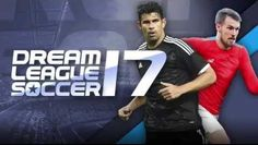 Dream League Soccer 2017 MOD APK Unlimited Coins Download  Dream League Soccer 2017 aka DLS 17 is here. An offline soccer game from First Touch. Actually DLS17 just got a brand new update including new updated graphics,new soundtracks,new team data,logo and new features and developers just updated their game from 2016 to 2017 instead of releasing new... http://freenetdownload.com/dream-league-soccer-2017-mod-apk-unlimited-coins-download/