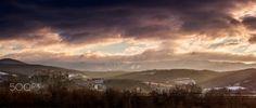 My Photos, Sunrise, Castle, Clouds, Celestial, Facebook, Winter, Outdoor, Instagram