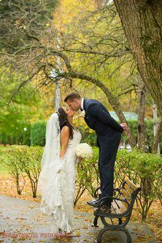 Fall Wedding at Saratoga National Golf Club #Weddings #Wedding #FallWeddings #SaratogaNationalWedding #SaratogaNationalWeddings #SaratogaNational