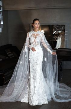 : Lorenzo Rossi Bridal: Divine...