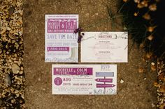 A wonderful wedding at home story proving that sometimes holiday romances do last. Tipi Wedding, Marquee Wedding, Home Wedding, Save The Date Invitations, Invites, Wedding Invitations, Wedding Save The Dates, Getting Married, Rsvp