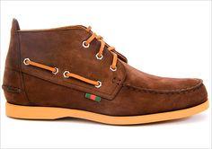 como limpiar zapatos sperry top sider uomo 70 cm