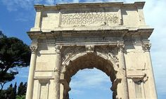 the history of the world was to have a significant say in the past, which was the capital of the Roman Empire with our Roman day that offers the perfect synthesis of a veritable Museum. The city's ancient ruins, historic temples, churches, museums, the world-famous royal palaces and... - #Churches, #CircusMaximus, #Colosseum, #Constantine, #HistoricTemples, #Italia, #ItaliaHotelFenicia, #Museum, #Piazza, #RomanEmpire, #Roman, #Romania, #Rome, #RomeOfTheVatican, #StPeter