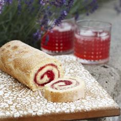 Dips, Sweets, Baking, Ethnic Recipes, Sauces, Food, Salad, Sweet Pastries, Bread Making