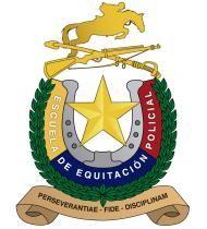 "Escuela de Equitación Policíal "" Coronel Luis Augusto Tello Sanchés """