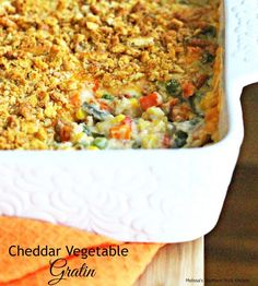 Take classic Green Bean Casserole to another level with a homemade sauce and smoky bacon. It certain to become a new family favorite. Homemade Green Bean Casserole, Greenbean Casserole Recipe, Vegetable Casserole, Vegetable Dishes, Casserole Recipes, Best Christmas Cookie Recipe, Christmas Recipes, Side Dish Recipes, Side Dishes