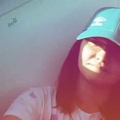 😂 #chill #chillout #snap #sun #shining #spring #cap