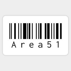 Shop Area 51 Let's see them aliens area 51 stickers designed by PrimalWarfare as well as other area 51 merchandise at TeePublic. Black And White Stickers, Black And White Cartoon, Black And White Logos, Black And White Aesthetic, Mirror Stickers, Phone Stickers, Cute Stickers, Kawaii Stickers, New Sticker