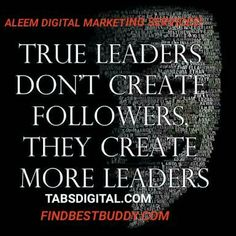 Don't walk behind me; I may not lead. Don't walk in front of me; I may not follow. Just walk beside me and be my friend.  Happy #FRIDAY!   ALEEM DIGITAL MARKETING SERVICES!  http://tabsdigital.com/  http://findbestbuddy.com/   #digital #marketing #services #digital #marketing #digital #marketing #agency #online #marketing #marketing #agency #digital #marketing #company #internet #marketing #company #online #marketing #services #digital #agency #online #marketing #agency #online #marketing…