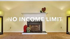 For Sale with only 1% Down Loan Program: 244 Timothy Lane