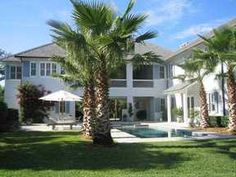 Orchid Island Golf & Beach Club in Vero Beach Florida offers the ultimate in the Florida Country Club experience.   http://www.VeroPremierProperties.com
