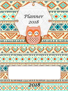 Imagem - Educação Infantil - Aluno On Book Journal, Bullet Journal, Planner 2018, First Day Of School, Book Illustration, Quilt Blocks, Classroom, Kids Rugs, Quilts