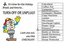 Image result for winter energy saving tips for the office Energy Saving Tips, Save Energy, Overhead Lighting, Turn Off, Winter Warmers, Image, Ceiling Lighting