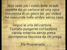 Strade e colori - YouTube