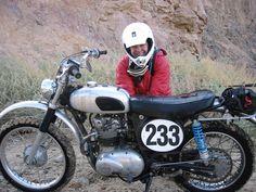 Bobber Bikes, Motorcycles, Ducati, Yamaha, Motorcycle Jacket, Biker, Desert Sled, Moto Cafe, Sportbikes