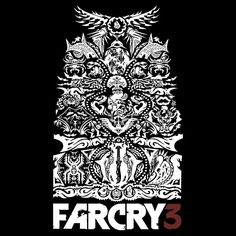 1000+ images about Farcry on Pinterest | Far cry 4, Far ...