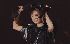 moametal legend s Moa Kikuchi, All Grown Up, Clear Skin, Idol, Singer, Yui, Pigeon, Concerts, Bands