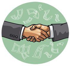 Партнёрская программа от AMarkets, в которой можно зарабатывать от 1000 - 3000 $ в месяц