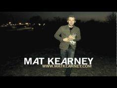 Ships in the night - mat kearney