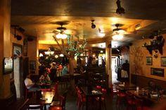 Irish Pub and Restaurant in Boulder Colorado
