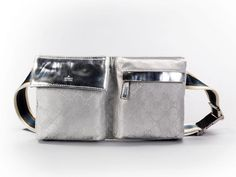 Agh! Why do I want this fanny pack so much?
