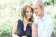 Engagement-Shooting Engagement Shoots, Couple Photos, Couples, Wedding Photography, Couple Shots, Engagement Photos, Couple Pics, Couple Photography, Engagement Photography