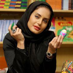 عکس جدید زیبا الناز شاکردوست Persian People, Persian Girls, Girl Photo Poses, Girl Photos, Beautiful Smile, Beautiful Women, Iranian Actors, Persian Beauties, Iranian Beauty