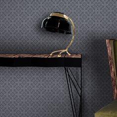 Marigold Table Lamp