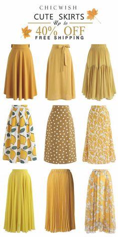 Retro, Indie and Unique Fashion Unique Fashion, Modern Hijab Fashion, Muslim Fashion, Modest Fashion, Fashion Dresses, Modest Dresses, Modest Outfits, Skirt Outfits, Casual Dresses