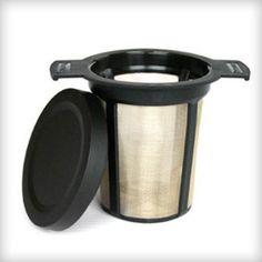 Finum Large Brewing Basket for only $11.00