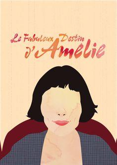 Simona Livrieri ArtWork - made with adobe illustrator - 2016
