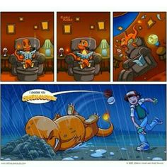 CHARMANDER  #pokemon #charmander #squirtle #pikachu #pokeball #pokedex #deadpool #spiderman #civilwar #cosplay #videogames #fallout #dc #memes #bvs #batman #test #superman #animecosplay #dbz #dragonball #dragonballz #naruto #blackpanther #noragami #tokyoghoul #blackbutler