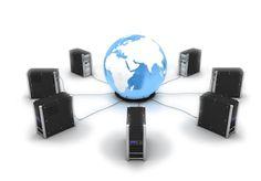 Blog como herramienta de aprendizaje para futuros Técnicos en Sistemas : Redes de Computadores